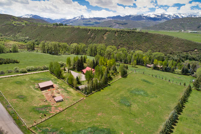 woody creek christian singles 10 single family homes for sale in woody creek, co browse photos, see new properties, get open house info, and research neighborhoods on trulia.